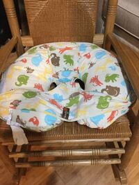 Boppy pillow in great condition Madisonville, 70447