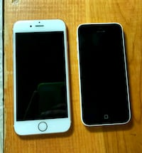 iPhones for sale Ames