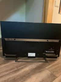 Sony KDL-40R510C TV Londonderry, 03053