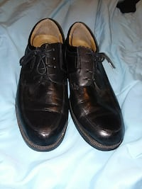 Dockers leather shoes Pullman, 99163