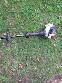 black and red string trimmer Columbus, 43204