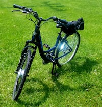 ELECTRIC BICYCLE 36V LITHIUM BATTERY INCLUDED  Toronto