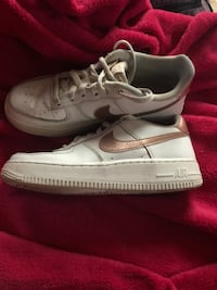 Nike Air Force 36 Stuttgart, 70435