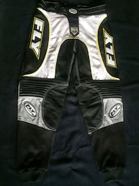 Motocross/Dirtbike Pants Lakeshore, N0R 1A0