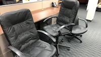 10 each chair many of them negotiable Uniondale, 11530