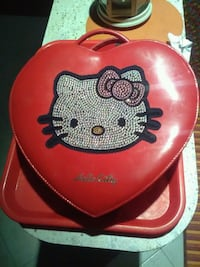 Borsa hallo kitty Rome, 00146