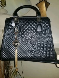 Versace new bag  Edmonton, T5T 1T8