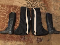 Ariat Women's Riding Boots Stafford Springs, 06076