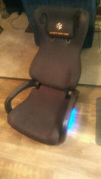 Game chair Blacklick, 43004