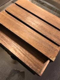 Monitor stand or other  ( porch pick up) Knoxville, 37912