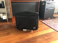 Brand New black computers/files bag worth $169.00 Laval, H7G 0B5