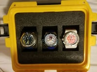 Invicta Watches For Sale Riverview