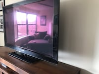 "55"" flat screen TV Boston, 02215"
