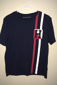 Tommy Hilfiger Shirt  Little Rock, 72212