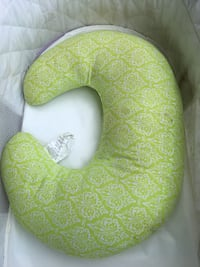 Green Boppy Baytown, 77520