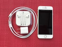 iPhone 6s Gold, 16G