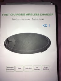 IPhone Chargers  Toronto, M9M 1V7