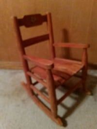 Child's Rocking Chair Oxon Hill, 20745