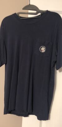 Southern proper t-shirt size medium  420 mi