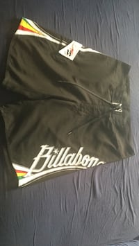 Billabong Board Short 34 Beden