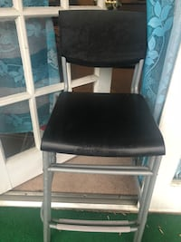 Bar chairs  Mc Lean, 22102