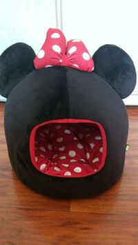 Minnie Mouse pet bed Los Angeles, 90047