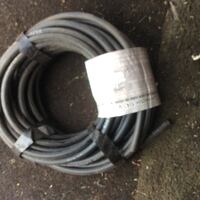 25 ft 1/4 inch tubing plus others Lower Sackville, B4C 3A6