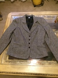 Woman blazer size medium Jessup, 20794