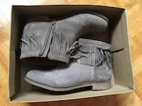 Lucky Brand Shoes Vaughan, L4L 8R5