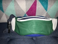 Lacoste Fanny Pack Oxon Hill, 20745