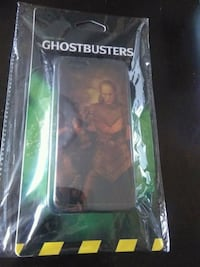 BRAND NEW GHOSTBUSTERS IPHONE 6 /6S PHONE CASE Pickering, L1V 3V7
