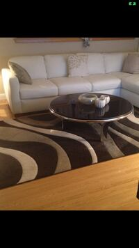Area Rug for sale Toronto, M1K 3B9