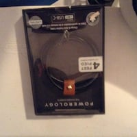 android charger Edmonton