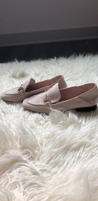 H&M loafers 1159 mi