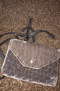 Nine West purse  Altoona, 50009