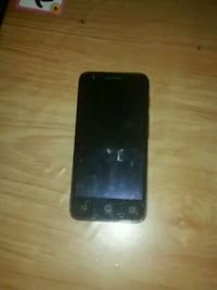 Alcatel -model number 4060S 6.0.1 android  Edmonton, T5H 3V8