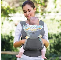 Baby Carrier Port Coquitlam, V3C