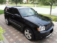 Jeep - Grand Cherokee - 2005 Henderson