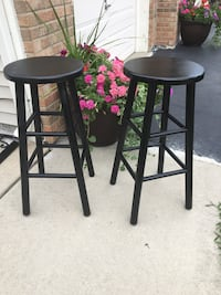 Bar stools Bolingbrook