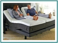 Adjustable Bed - Wholesale - Factory Direct Manassas, 20110