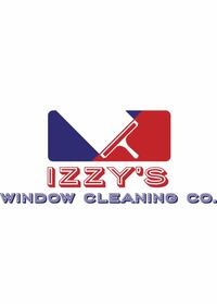 Izzy's Window Cleaning Co. Vaughan