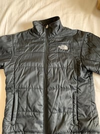 The North Face Jacket New Westminster, V3L 3N6