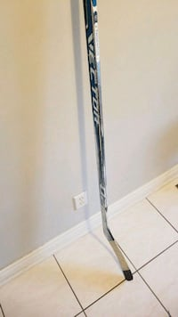 CCM Vector Hockey Stick, Medium flex.  Toronto, M9N 3X8