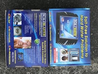 Water conditioner Kissimmee, 34744