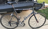 Carbon Road Bike-LOOK 585 Chesapeake, 23322