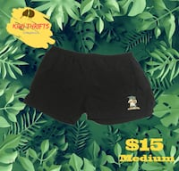 Looney Tunes Swimming Shorts Mississauga, L4W 3L6