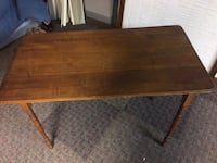 Antique sewing table  Port Charlotte, 33954