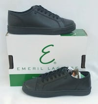 Women's Size 8.5W Brand New Emeril Lagasse Shoes Los Angeles, 90032