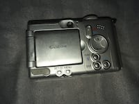 canon digital camera  Oakville, L6J 2W6