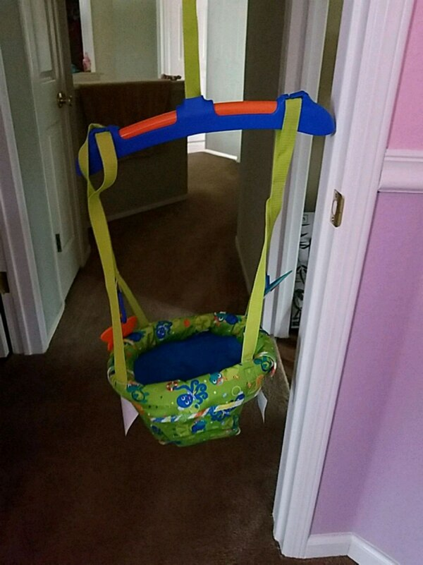 29cc7876a Used and new activity gym in Round Rock - letgo